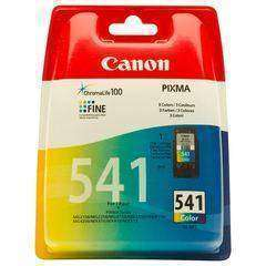 Canon CL-541XL Color Ink